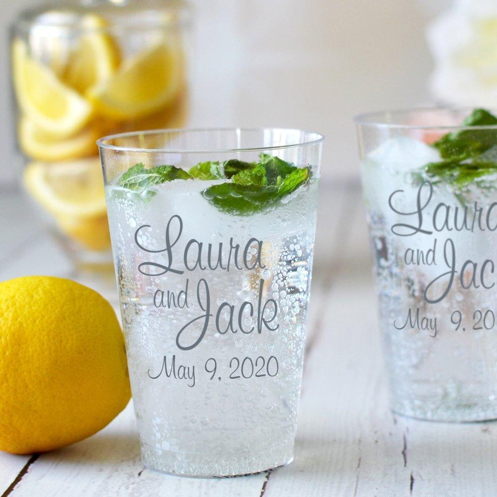 https://myweddingreceptionideas.com/images/products/cups/plastic/14-ounce-clear-plastic-tumbler-cups-lg.jpg
